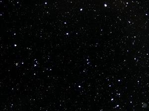 *estrellas*