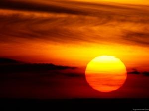 * sunsetular *
