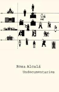 * undocumentaries *