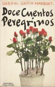 * cosas de rosas *