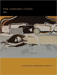 * the verging cities *