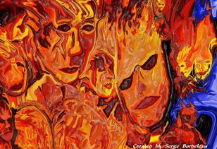 flames_of_faces_2nd_version_by_serge1965-d3i7xer
