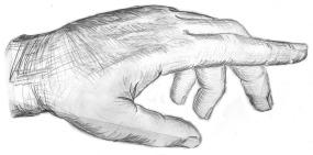 hand-898016_960_720