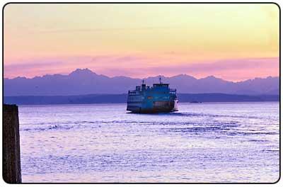 sunset_mount1