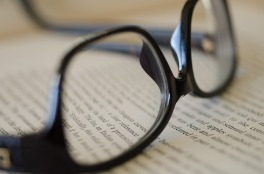 book-glasses-letters-paper-study_default