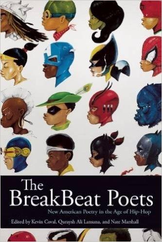 breakbeat poets cover