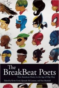 breakbeat poets cover