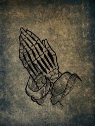 praying-hands-715764_960_720