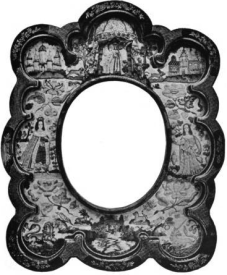 Stumpwork_mirror_frame_c._1630s