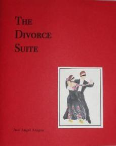 Divorce Suite Cover