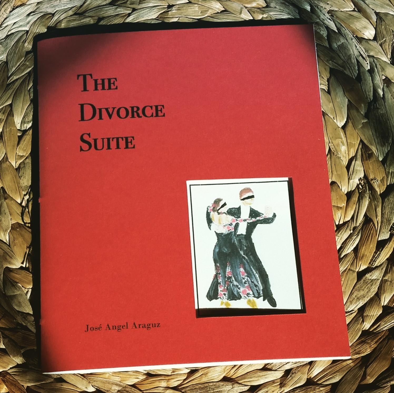 Divorce Suite pic IG