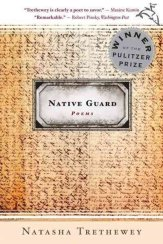 native guard cover