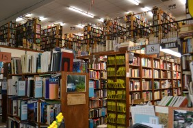 bookstore_eugene_oregon