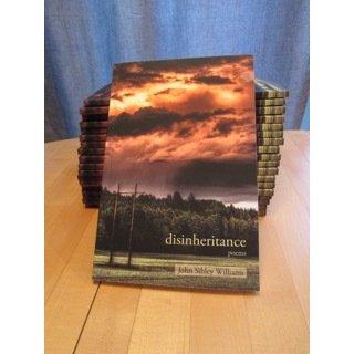 disinheritance