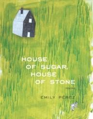 house-cover-front-72dpi-jpg1-e1455655447284