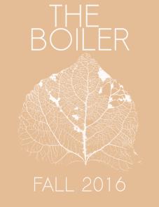 fall16_boiler1