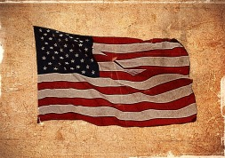 american-flag-795306_960_720