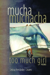 mucha-muchacha-too-much-girl