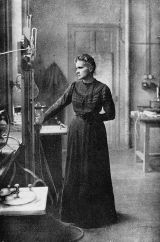 portrait_of_marie_curie_1867_-_1934_polish_chemist_wellcome_m0004624