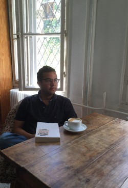 bookscoffee-2