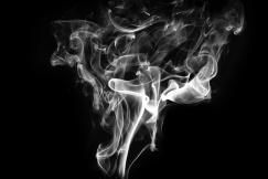 smoke-32