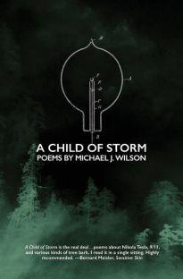wilson cover
