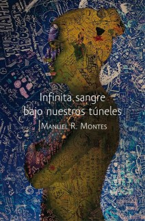 montes cover