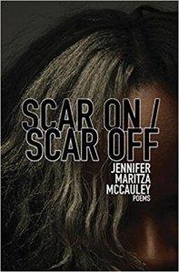 scar on scar off