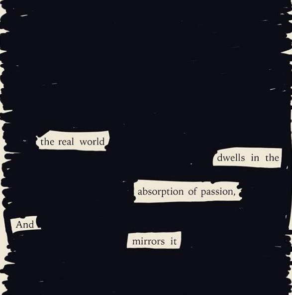 poetryamano feb 2017 10