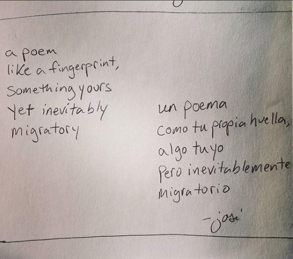 poetryamano feb 2017 9