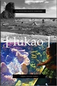 lukao cover