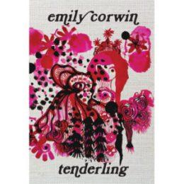tenderling-buy-300x300