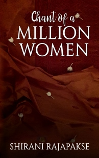 chant-of-a-million-women-shirani-rajapakse