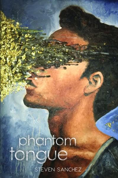 phantomtongue7