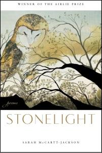 stonelight3