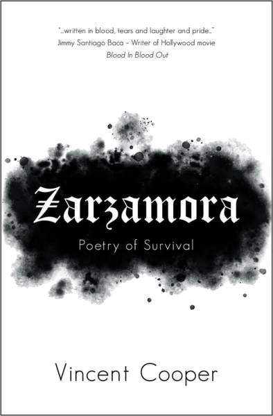 zarzamoracover_3_orig