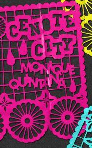 cenote city