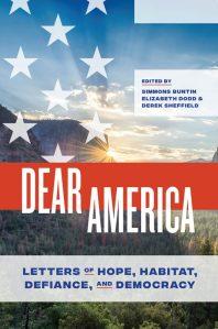 dear-america-529x800