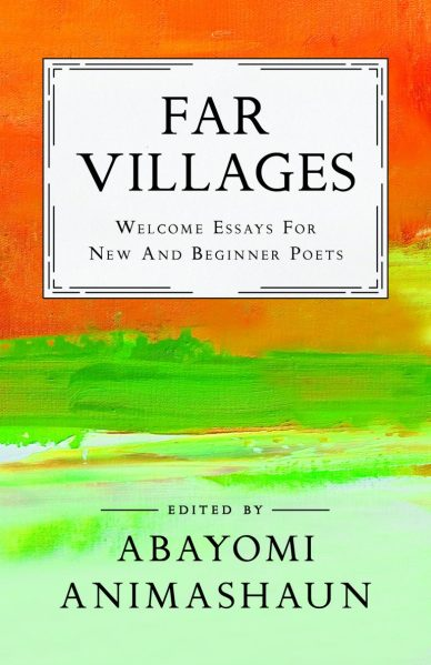 Far-Villages_Final_CMYK-768x1187